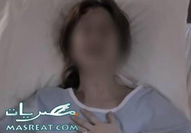 شاب يقتل شقيقته في بني مزار محافظة المنيا بعد هروبها وفقدها العذرية