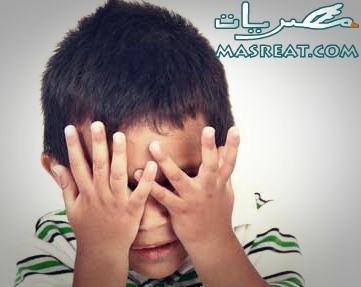 حادثة الاعتداء الجنسي على اطفال دار الايتام في العاشر من رمضان