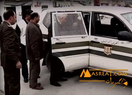 اتهام قيادي اخواني في تونس باغتصاب طفلة ويعترف بتحرشه