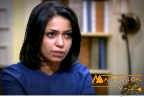 صفع فتاة بعد تهديدها لمتحرش في الحرية مول بالقاهرة