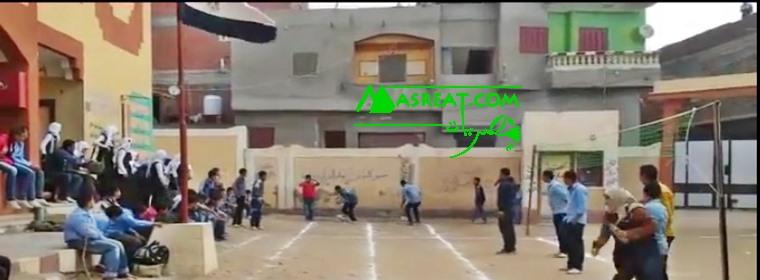 نتيجة الشهادة الاعدادية 2019 محافظة كفر الشيخ