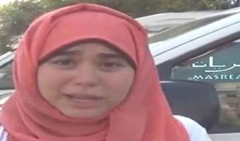 نتيجة الثانوية العامة 2017 اليوم السابع - جريدة الوطن - موقع مصراوي