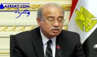 إرتفاع اسعار البنزين، السولار، الغاز الطبيعي في مصر اليوم