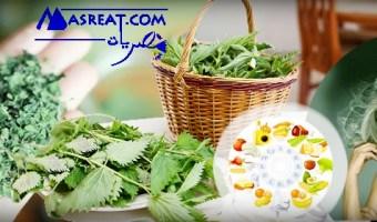 علاج الشيب للرجال للنساء للبنات طبيعياً بالاعشاب