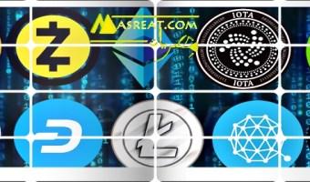 توقعات اسعار العملات الرقمية البيتكوين