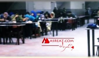 تظلمات نتيجة امتحانات ابناؤنا المصريين في الخارج