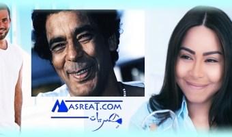 ادعية رمضانية بصوت الفنانين عمرو دياب، محمد منير، شيرين