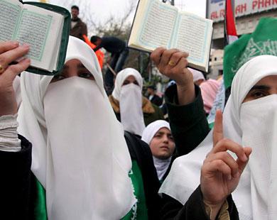 إلزام جريدة خاصة بنشر اعتذار للمسلمين عن الرسوم المسيئة للرسول