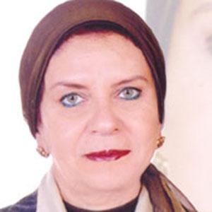 الحكم باعدام قاتل رئيسة الائتمان في بنك مصر و زوجته