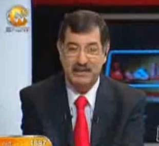 علاء صادق : مدحت شلبي صاحب البرنامج الاصفر و محمود معروف متدني السلوك | فيديو