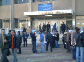 تنسيق الأزهر بدء المرحلة الثانية في القاهرة والمحافظات