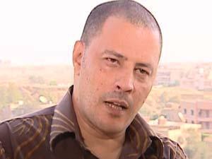 عمرو عبد الجليل : انتهت لعنة شاهين ..وانا شكلي كده