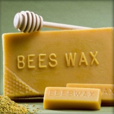 شمع العسل يزيد من خصوبة الرجال