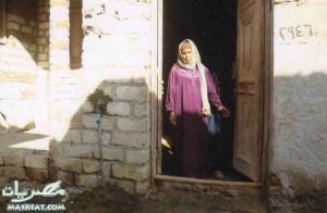 ستات فاتحة بيوت ونسبة المرأة المعيلة.. في مصر
