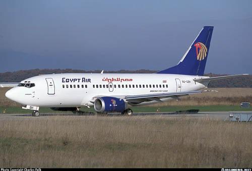 السوداني الذي حاول اختطاف الطائرة المصرية تاجر و مدمن مخدرات وسوابق
