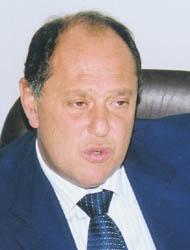 الخارجية: شهادة الأنفلونزا من مصر.. لدخول السعودية