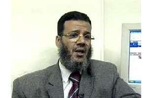بلاغ ضد زعيم التنظيم الشيعي في مصر للنائب العام