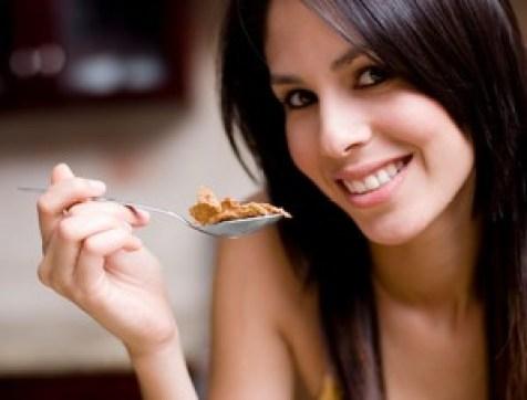 اكلات رمضانية خفيفة صحية للبنات