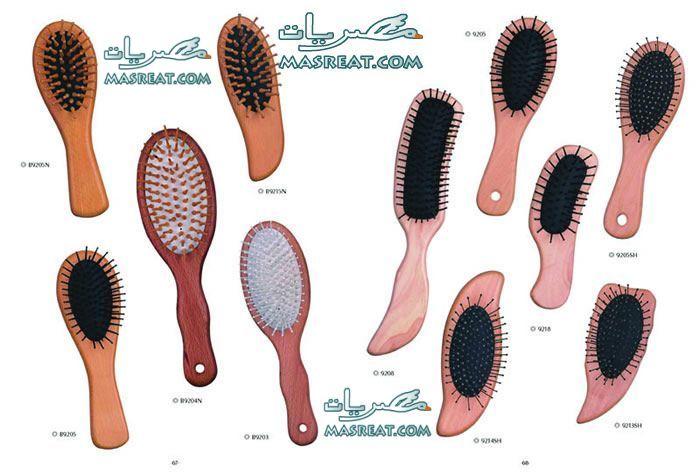 احمي شعرك من التساقط والتقصف وخليه ناعم باسهل طريقة، نصائح للبنات