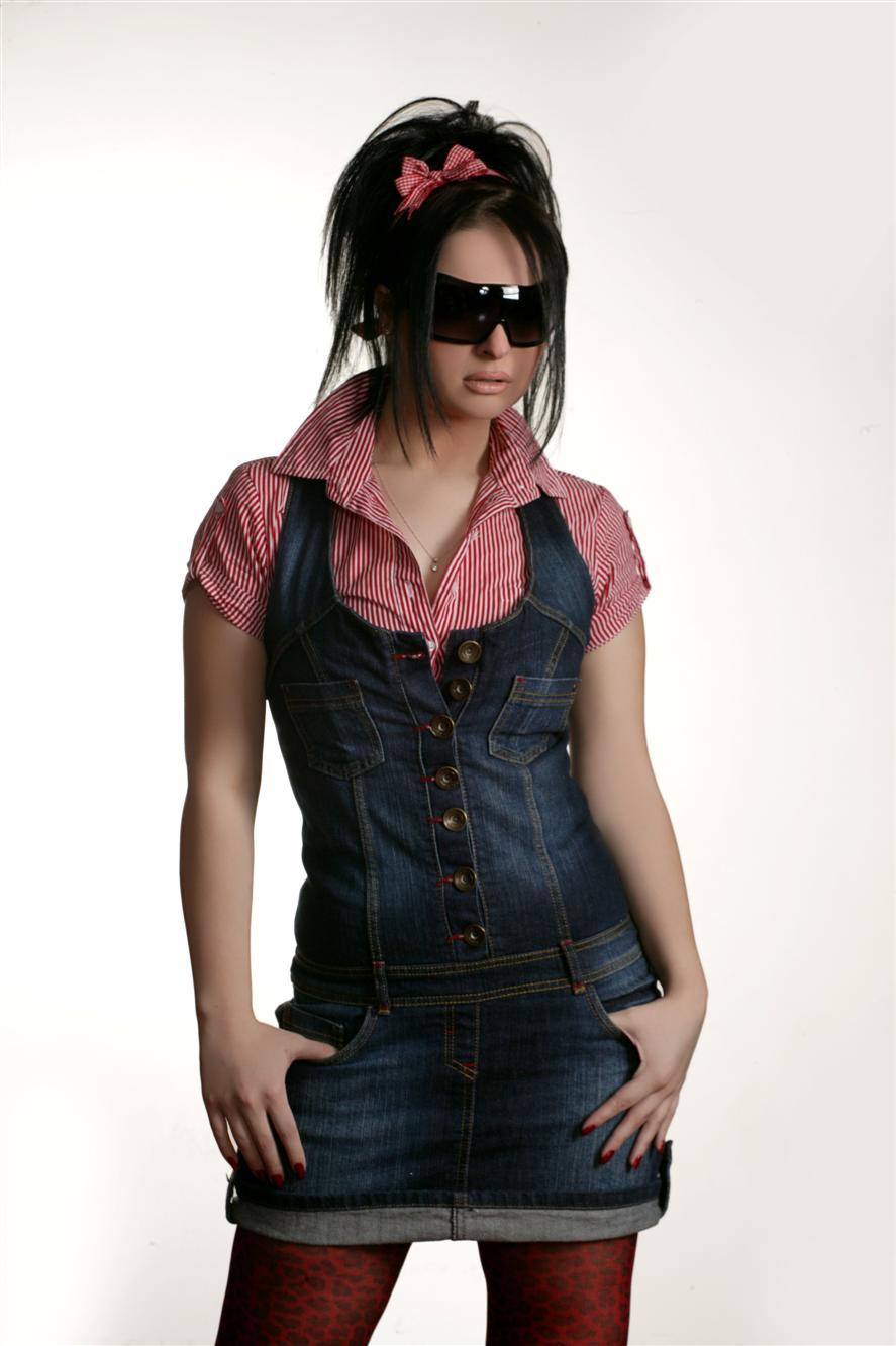 ديانا كرزون : انقاص وزني والملابس المثيرة