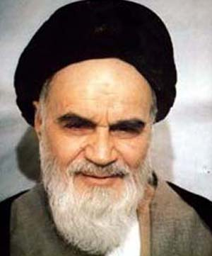 نبوءة سياسية: الدولة الدينية تموت فى مسقط رأسها، ايران مثالاً