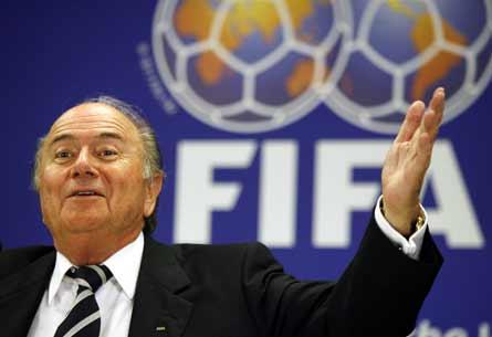 مباراة اضافية فاصلة بين منتخب مصر و منتخب الجزائر في حالة التساوي بالنقاط والاهداف