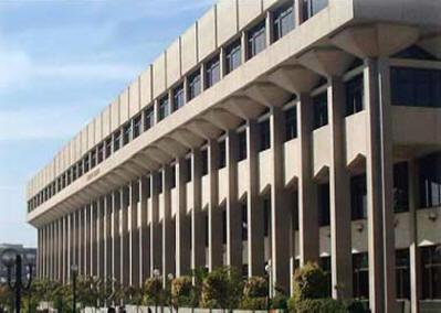 مشاكل طلاب الانتساب في جامعة حلوان