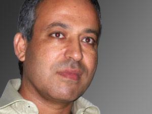 هروب المتهمين في قضية مقتل مدير مباحث السويس من سجن ابو زعبل