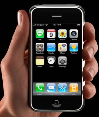 تحميل تطبيقات اي فون واي باد