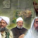 بداية انحسار الاسلام السياسي