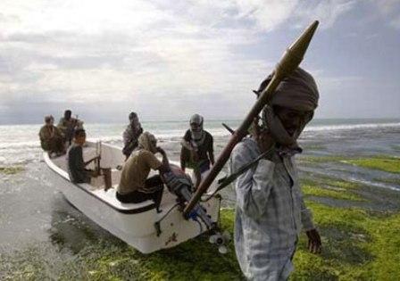 من الهجرة غير الشرعية الى الصيد غير الشرعي