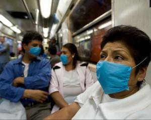 وزير الصحة السابق: ممنوع مغادرة المنزل.. عند الإصابة بانفلونزا الخنازير