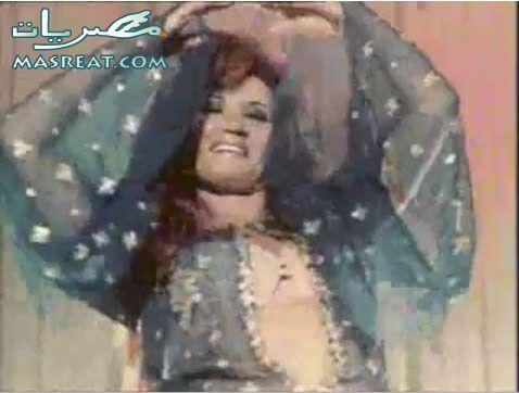 رقص شرقي نجوى فؤاد | رقص بلدي | فيديو