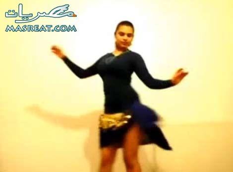 رقص مصري بلدي | رقص شرقي | رقص ملوش حل