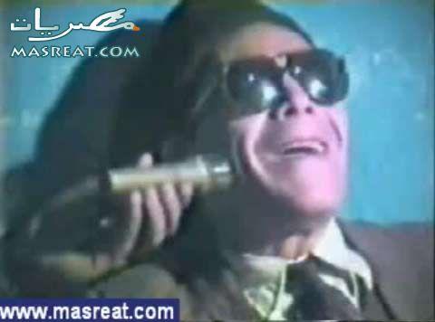 الشيخ امام عيسى | اغنية ياما مويل الهوى | حفلة خاصة فيديو