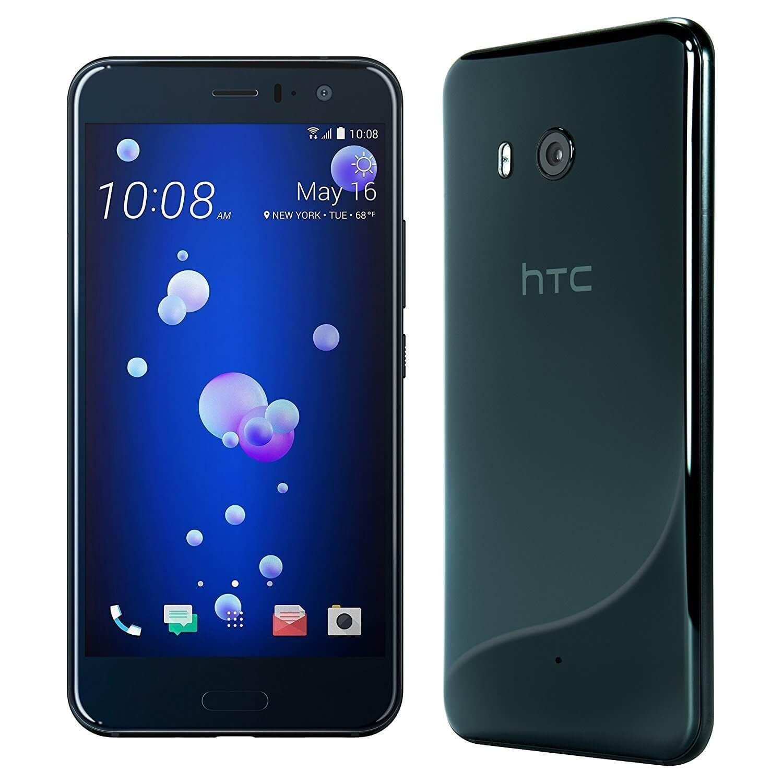 مواصفات و أسعار أحدث 10 هواتف ذكية فى سوق الموبايلات المصرى