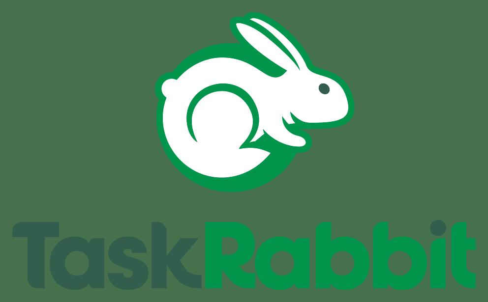 Ikea Compra Taskrabbit Per Offrire Servizi Di Montaggio Ai
