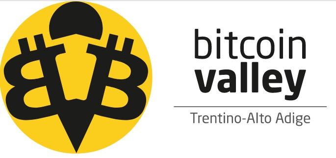 Risultati immagini per bitcoin in trentino