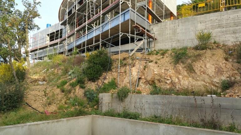 Construcció mur verd 01