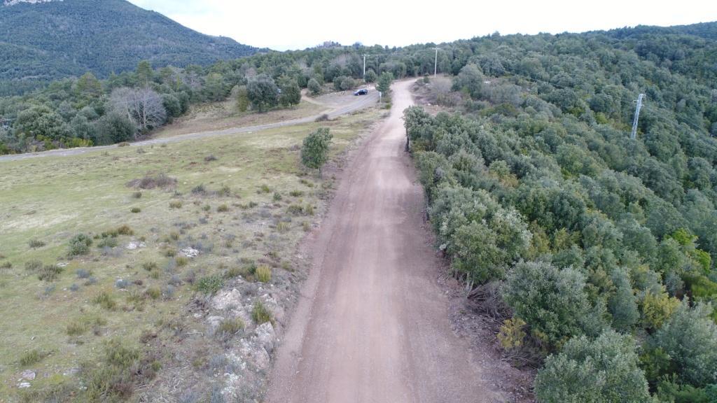 SUSQUEDA_VISTA DRON 3