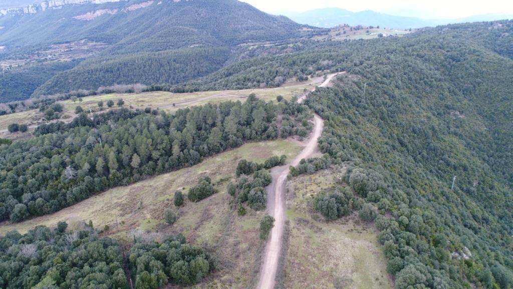 SUSQUEDA_VISTA DRON 1