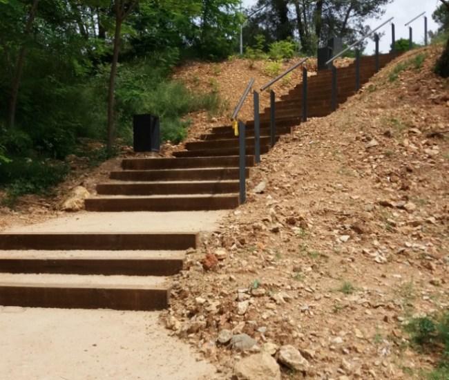 Girona_Torrassa2_SSOLID3