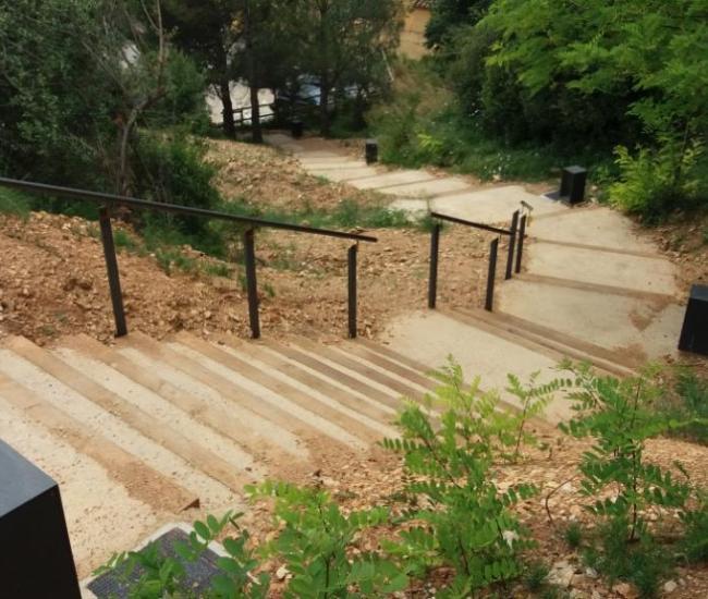 Girona_Torrassa2_SSOLID1