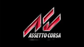 Assetto Corsa-Made in Italy