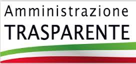 amministrazione trasparente2