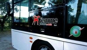 tiemme_bus_2013mod-300x200