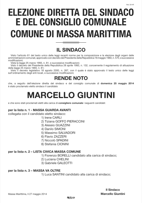 Documento_-MANIFESTO_ELETTI