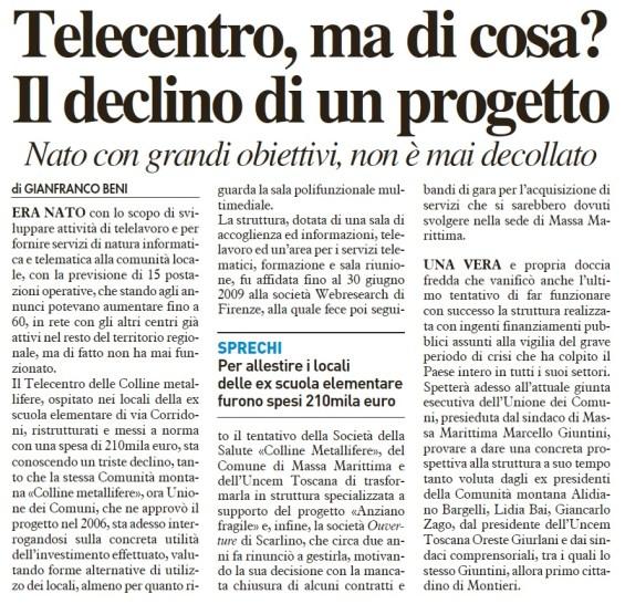 Telecentro20122014