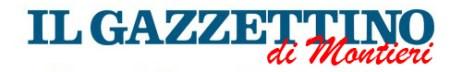 Il_Gazzettino_logo