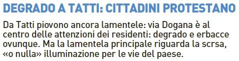 degratotatti17012016